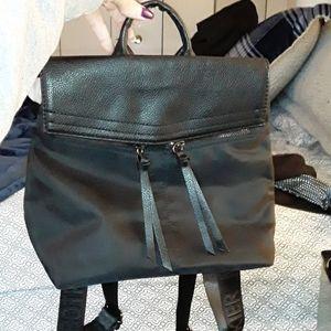 Botkier New York Trigger Backpack-NEW